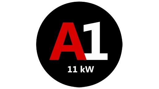 2016-Logo-Licencias-Principal-515x290