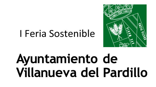 I Feria Sostenible Villanueva Pardillo