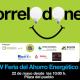 V Feria Ahorro Energético 2016