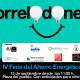 IV Feria ahorro energético 2015