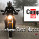 Informe-Zero-Motorcycles-ComputerHoy-XR-Motos