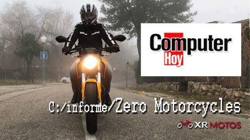 Informe-Zero-Motorcycles-ComputerHoy-XR-Motos