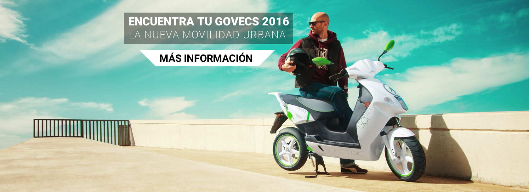 Modelos-GOVECS-2016