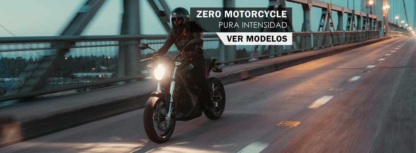 -Modelos-Zero-Motorcycles