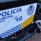 Moto-eléctrica-Policía-Madrid