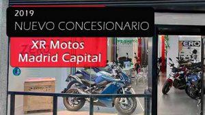 Motofunción-y-XR-Motos-Motos-eléctricas-1-1