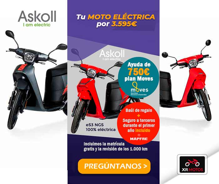 Oferta-Lanzamiento-Askoll-NGS-3-