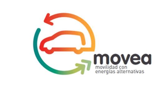 Plan Movea 2016