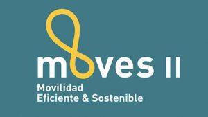 Plan-Moves-II-Motos-eléctricas