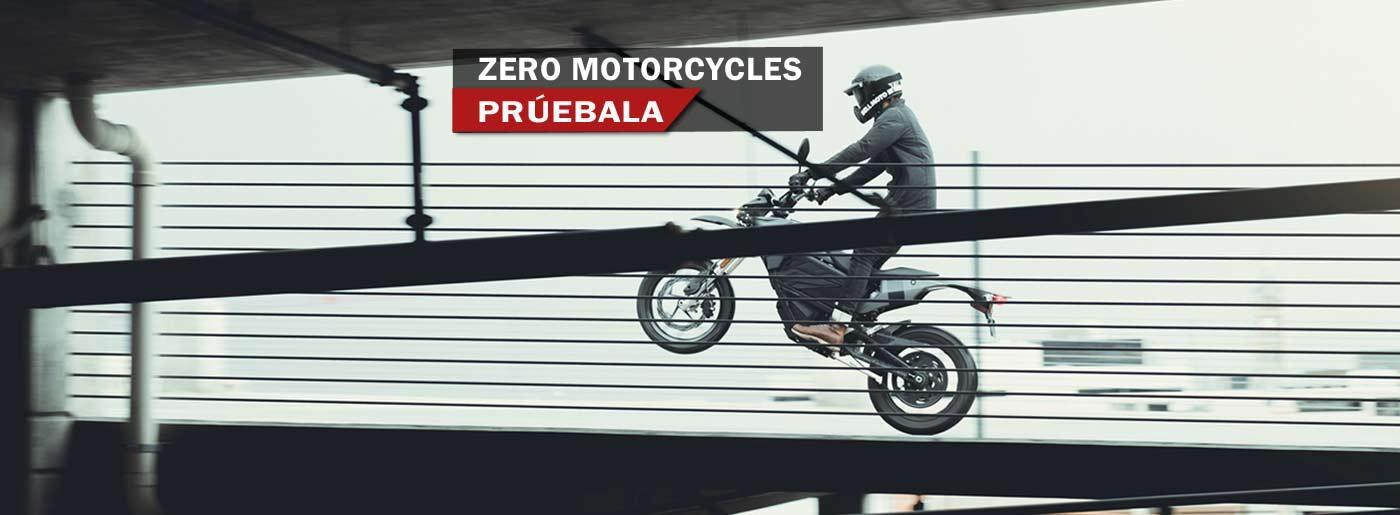 -Probar-Zero-Motorcycles-