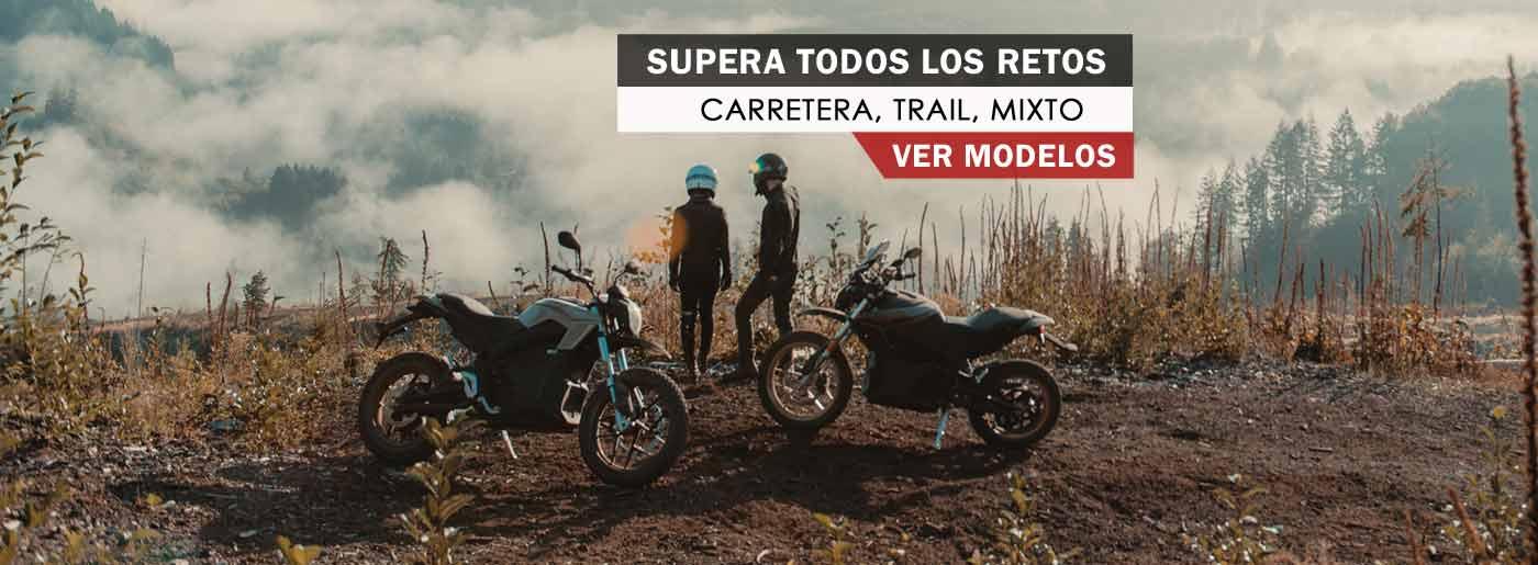 -Trail-Zero-Motorcycles