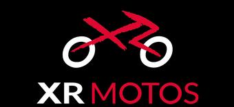 XR MOTOS - Soluciones eléctricas