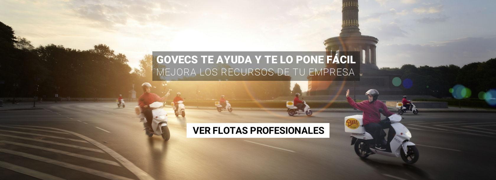 XR-MOTOS-Flotas-profesionales-GOVECS