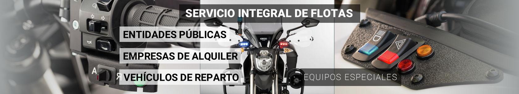 XR-MOTOS-Servicio-integral-de-flotas
