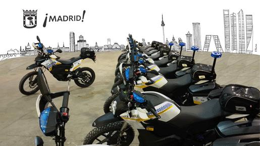 XR-Motos-Flota-Motos-Policia-Madrid