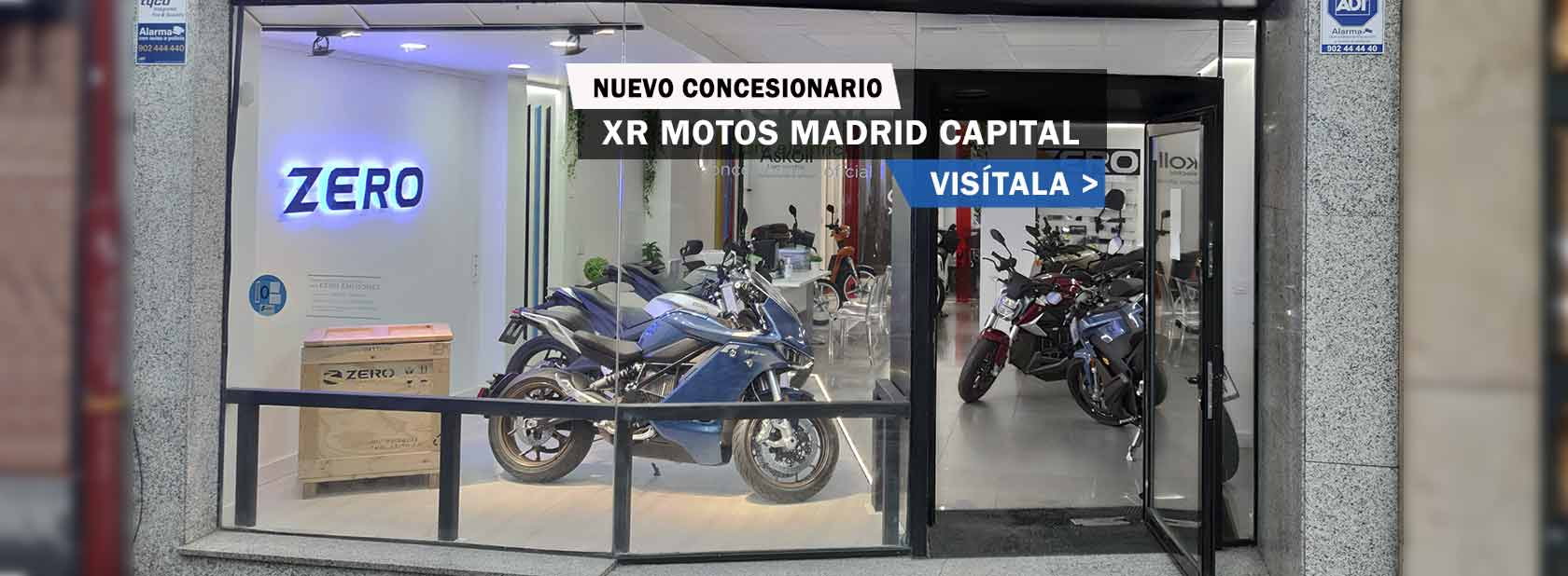 XR-Motos-Madrid-Capital-Principal