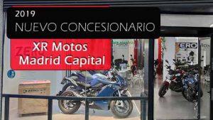 XR-Motos-Madrid-Capital-Tienda