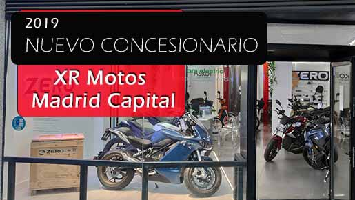 XR-Motos-Madrid-Capital-Tienda