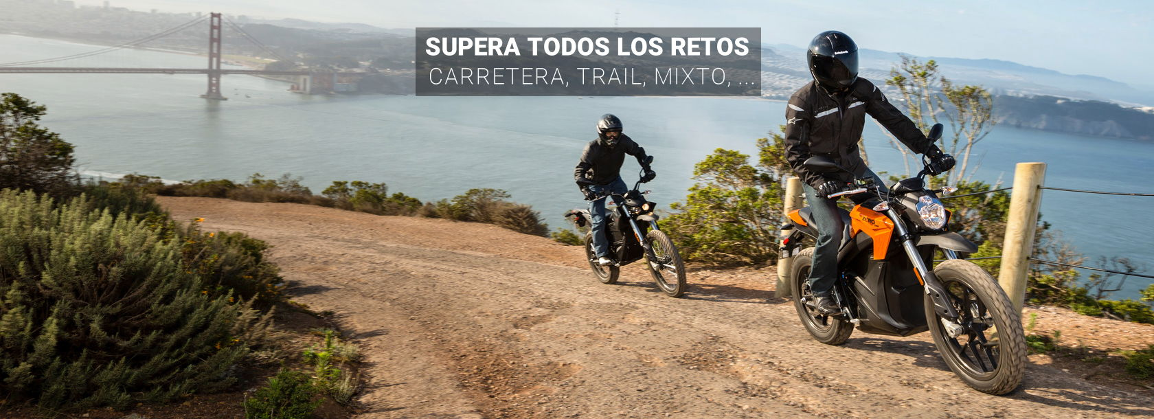 ZERO-moto-electrica-carretera-trail-mixto